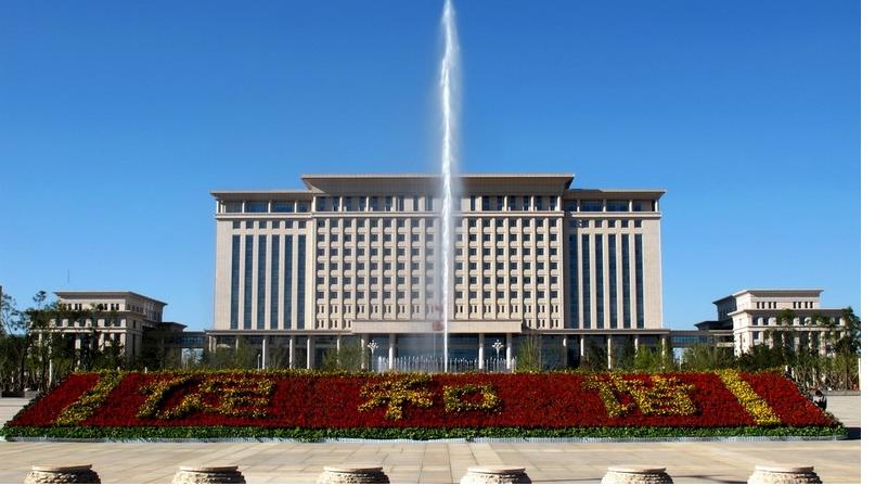 庆阳市政府统办大楼.png