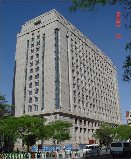 万博manbetx官网网址财政厅办公楼.png