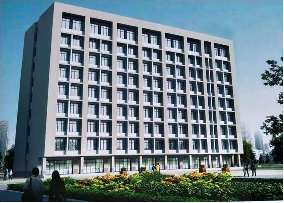 甘肃交通职业技术学院.png